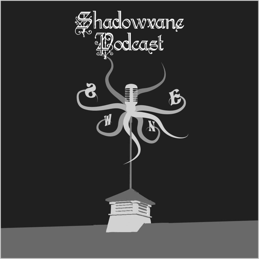 Shadowvane